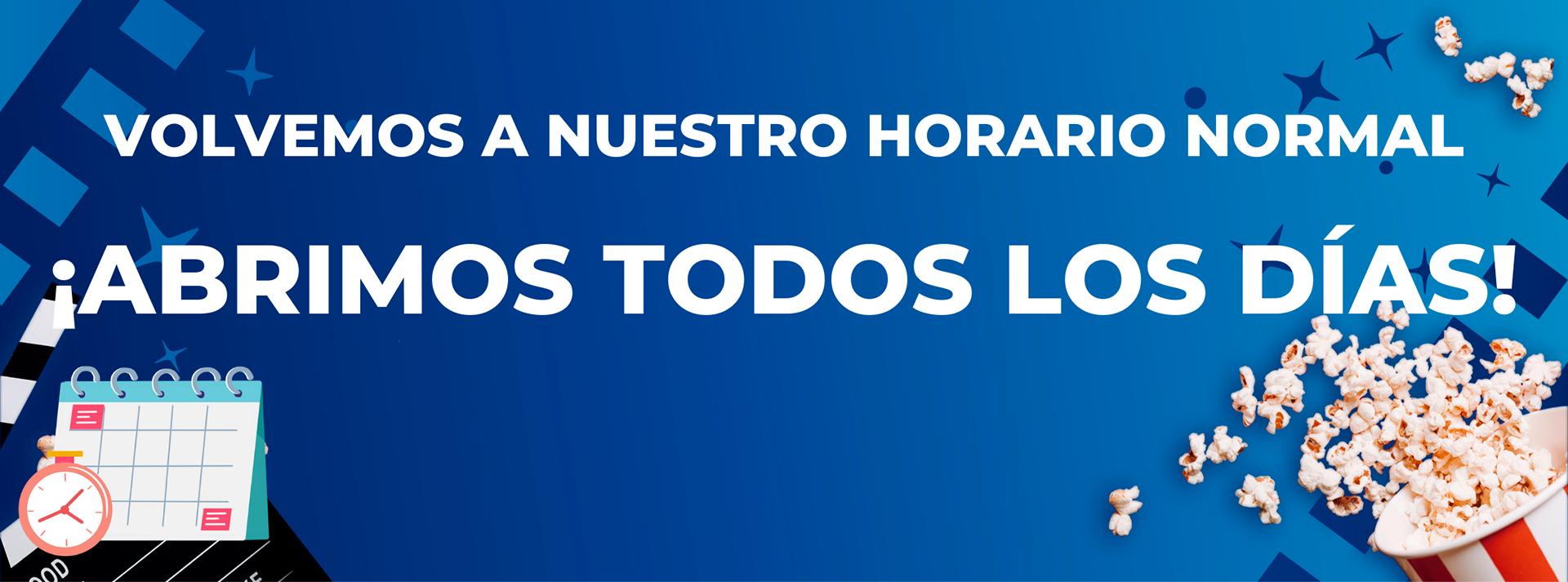 Banner_Ajustado