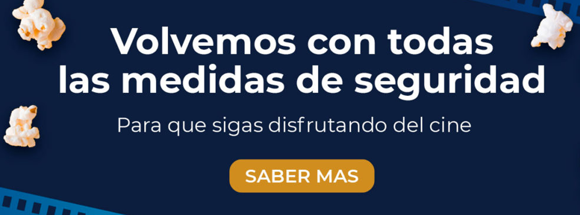 Banner_Ajustado2